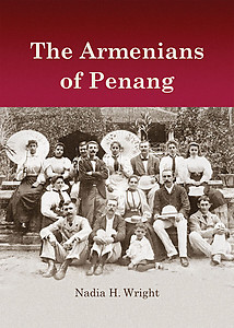 The Armenians of Penang